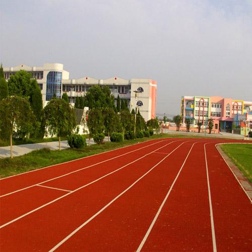 贵州黔东南州民族高级中学透气式黄金城娱乐